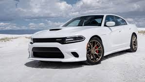 new car release 20142016 Dodge Charger review  20152016 NEW CARS