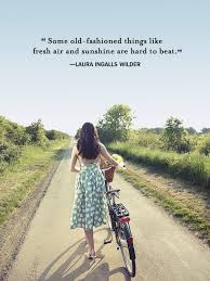 Appreciating Beauty Quotes Best of 24 Quotes That Will Make You Appreciate Simple Country Pleasures