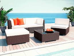 lounge chair loveseat lounge chair beautiful 30 the best outdoor couch swing ideas from lovely