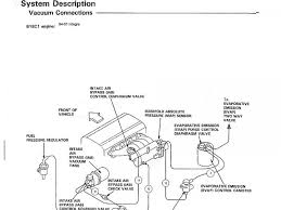 wiring iab question honda tech attached images
