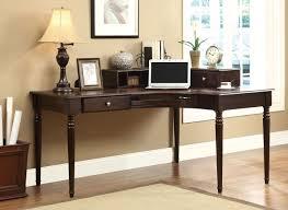 l shaped corner desk. L Shaped Corner Desk X