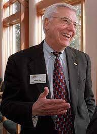 Topeka broadcasting legend Merle Blair died Sunday at age 80 - News - The  Topeka Capital-Journal - Topeka, KS