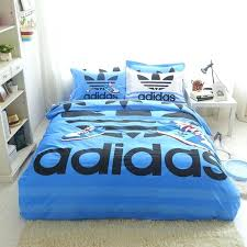 Teen Boys Bedding Set Full Size Of Cool Bedrooms For Teenage Boys ... & teen boys bedding set brand sports bedding set quilt cover flat sheet  bright color comforter set . teen boys bedding set ... Adamdwight.com