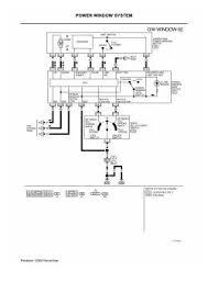 2004 jeep grand cherokee wiring diagram power windows 2004 2004 jeep grand cherokee wiring diagram power windows the wiring on 2004 jeep grand cherokee wiring