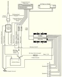 sony stereo amplifier xm for xplod 1000 watt amp wiring diagram sony xplod 1200 watt amp wiring diagram at Sony Xplod 600 Watt Amp Wiring Diagram