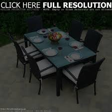 Replacement Glass Table Top For Patio Furniture Karimbilal Net