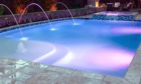 feature lighting ideas. Led Water Feature Lighting Ideas