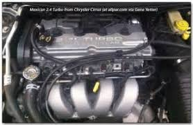 similiar chrysler 2 4 engine problems keywords dodge avenger 2 4 litre engine diagram get image about wiring