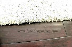 make area rug bound carpet remnants bound carpet remnants how to make an area rug out
