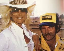 LINDA VAUGHN – THE LEGENDARY 'FIRST LADY OF MOTORSPORTS – TO APPEAR AT  MOTORAMA – Short Track Musings