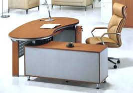 High End fice Furniture – adammayfield