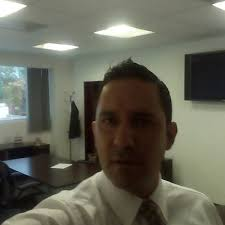 Fidel Robles (@totolis20) | Twitter