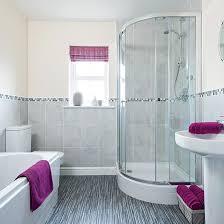 dark grey bathroom accessories. pink and grey bathroom accessories dark e