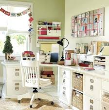 nice office design.  Office Small  With Nice Office Design