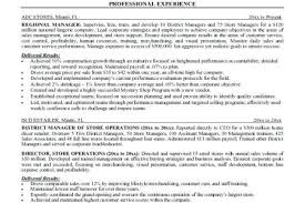 Fashion Retail Sales Assistant Full Hd Maps Locations Another