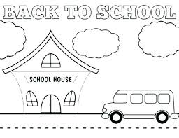 sunday school coloring pages for preschoolers back to school coloring pages for preschool school coloring pages second grade coloring pages preschool back