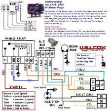 1977 corvette horn diagram basic guide wiring diagram \u2022 1977 Corvette Starter at 77 Corvette Horn Wiring Diagram