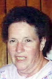 Lily Jones | Obituary | Bluefield Daily Telegraph