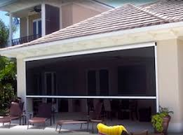 roll up garage door screenGarage Elegance garage door screen designs Garage Doors Garage