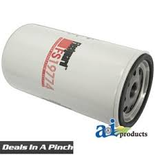 a 87803187, ford new holland, filter, fuel, td5050, (tl80a new holland fuel filter wrench New Holland Fuel Filter #15