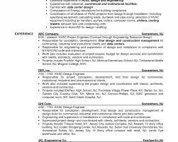 Network Engineer Resume Template Doc Curriculum Vitae Sample