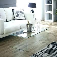 clear coffee table clear coffee tables clear coffee table tray clear acrylic coffee table uk clear coffee table