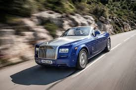 rolls royce phantom 2015 black. 2015 rollsroyce phantom drophead coupe photo 3 of 12 rolls royce black