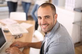 top writing jobs in