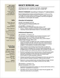 project scheduler resumes production scheduler sample resume elegant production resume samples