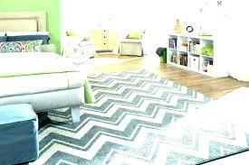 large area rugs target sandrasteffencom target large area rugs used furniture s puerto vallarta