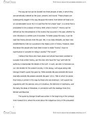 essay first essay odt introduction to social science terry  8 pages sosc 1000 first essay western civilization