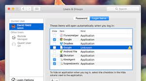4 Tips To Make Your Mac Run Faster