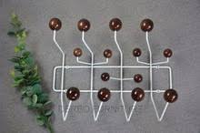 Ball Coat Rack Buy ball coat rack and get free shipping on AliExpress 83