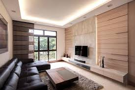 gallery classy design ideas. Classy Modern Condominium Living Area Design Idees Interior Great  Condo Ideas Gallery Classy Design Ideas I