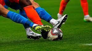 Hatayspor - Alanyaspor maçı canlı izle > Cryptousa News