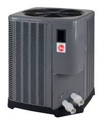 Rheem Residential Pool Spa Heaters Specialty Series Heat