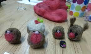 Fat Quarter Ideas For Christmas  Fat Quarters Craft And Scrap FabricCraft Items For Christmas