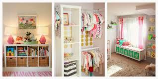 kids bedroom cupboards storing