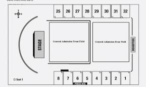 Susquehanna Bank Center Seating Chart Virtual 62 Reasonable Susquehanna Bank Center Seat