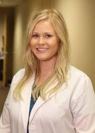 Lindsay Smith, CRNP | Gastroenterology Nurse | Gastro Health
