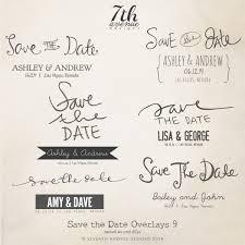 Save The Date Template Word Rome Fontanacountryinn Com