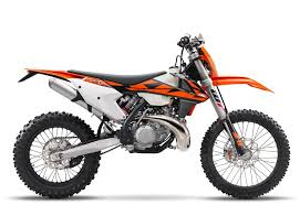 2018 ktm exc 300 six days. exellent days ktm 250 xcf 2018 in ktm exc 300 six days
