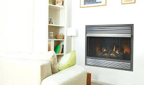fireplace vent free napoleon fireplaces vent free gas fireplace canada