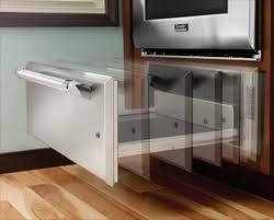 warming drawer under oven. Unique Warming SoftClose Door Throughout Warming Drawer Under Oven