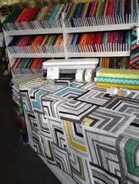 Featured Shop: Fabric Shack of Waynesville, Ohio Â« modafabrics ... & Featured Shop: Fabric Shack of Waynesville, Ohio Â« modafabrics Adamdwight.com