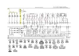 corax s 3sge blacktop beams swap connectors mainly powers and grounds as well as the is300 cluster outputs and it should run this is the wiring diagram which i found most helpful