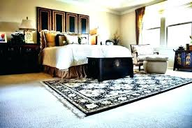 throw rugs for bedrooms cool carpets for bedrooms rug on carpet bedroom gorgeous throw area in throw rugs