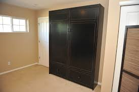 murphy bed for sale. Murphy Bed Sale Within Seattle Washington Wall Solutions Lift Stor Beds Ideas 3 For K