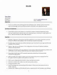 Windows Resume Template Beauteous Windows Resume Templates Windows Resume Template Resume And Cover