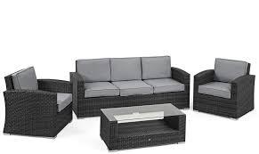 garden sofa set rattan. garden sofa set rattan